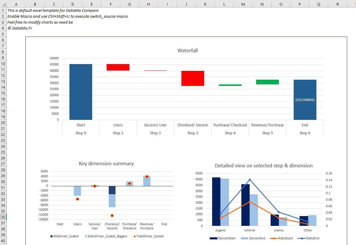 Excel_extract